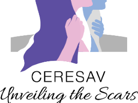 [image for initiative CERESAV logo.png]