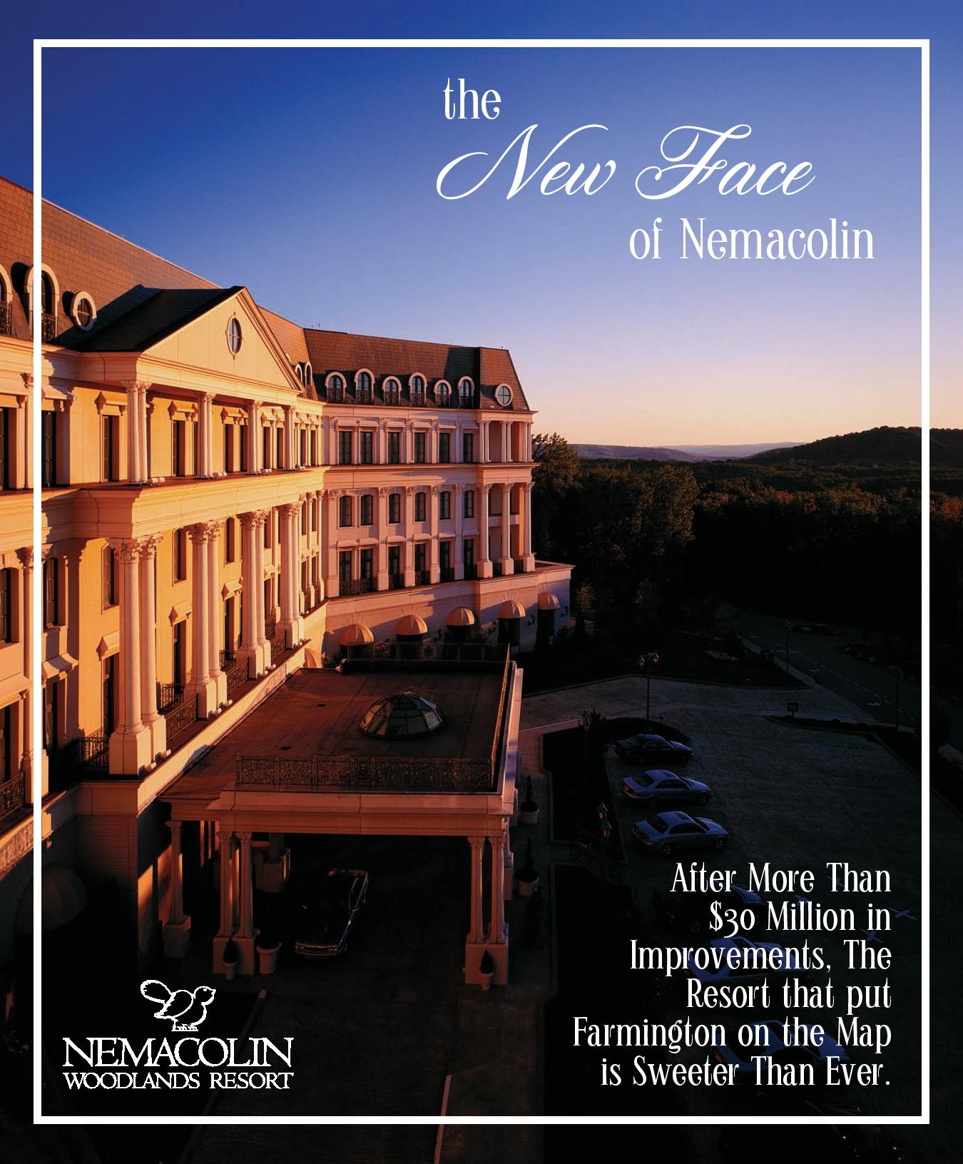 Nemacolin_Issue104b-page-001.jpg