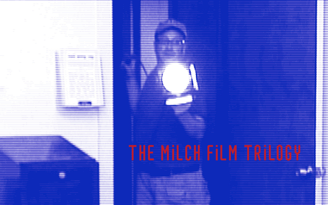 milch_film_trilogy_cover.jpg