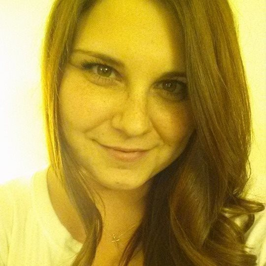 heather-heyer-c579e9037bd38343.jpg