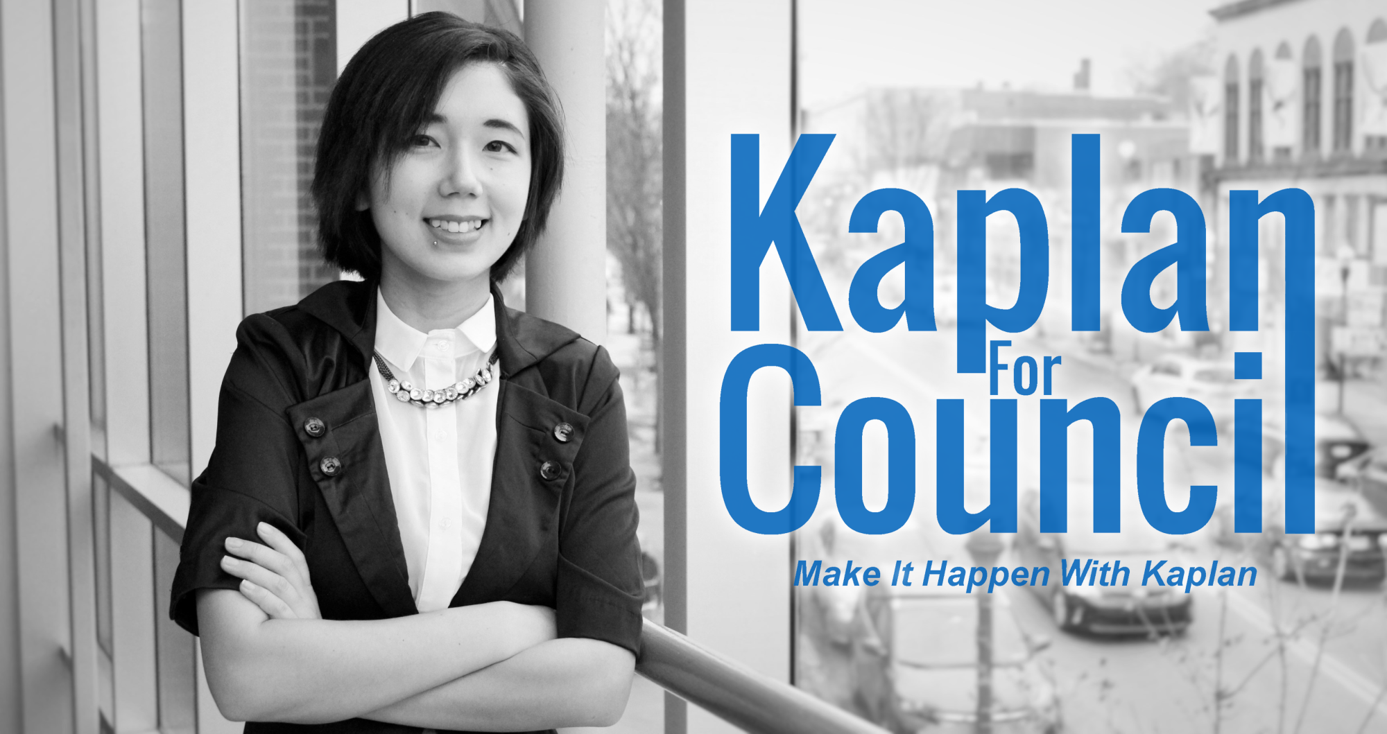 Kaplan-for-Council-Home-Banner-e1426146125797.png