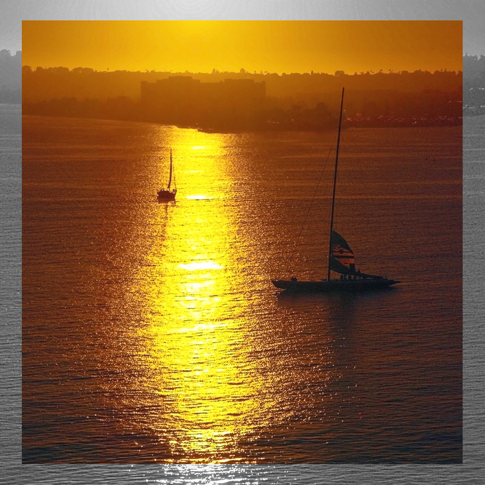 SAILING IN SAN DIEGO HARBOR - SAMPLE PRINT.jpg