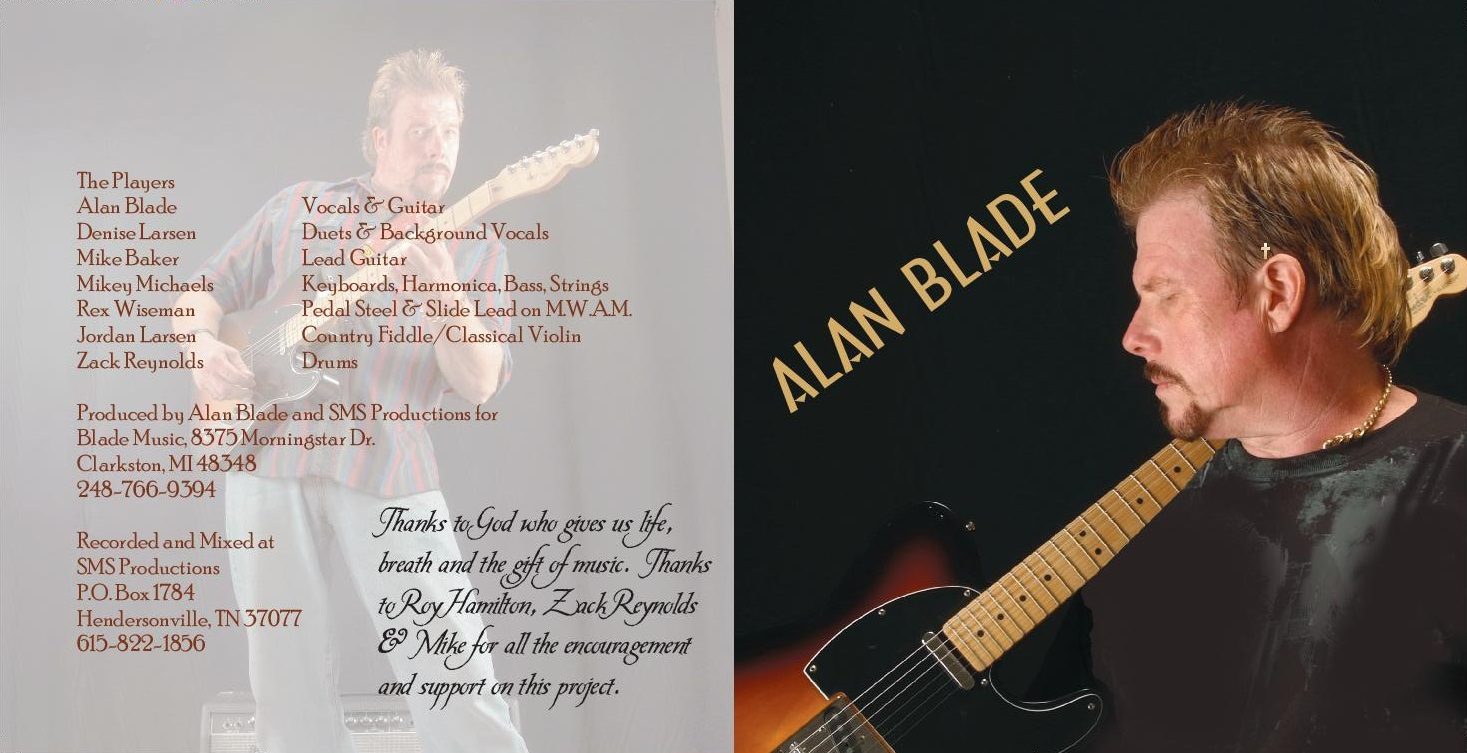 ALAN BLADE COVER-page-001 _1_.jpg