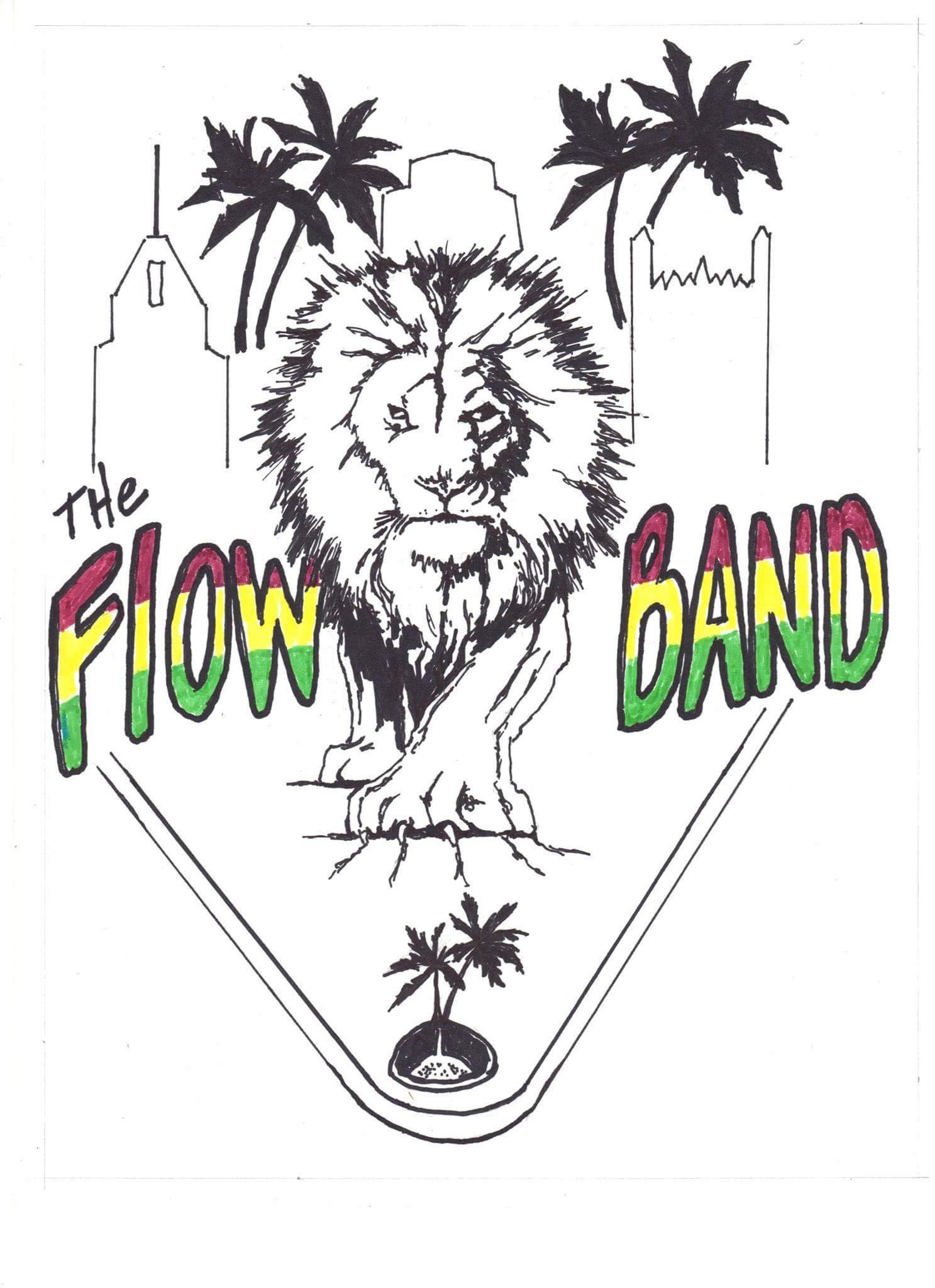 Flow Band Logo.jpg