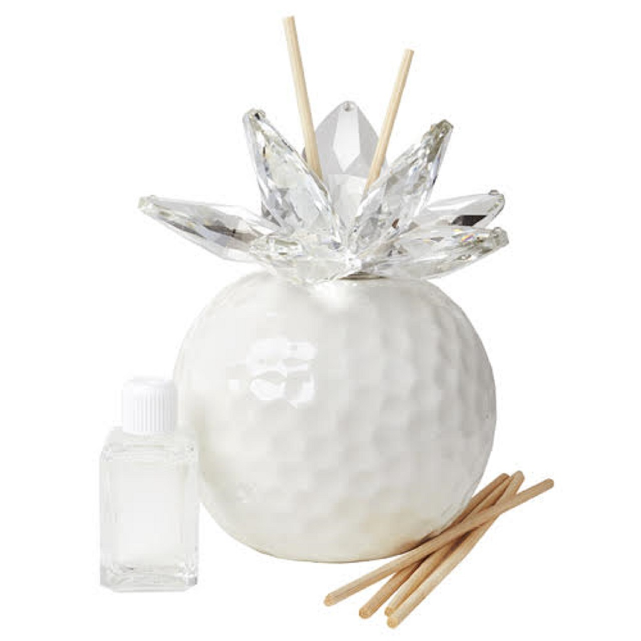 decorative_hammered_white_aroma_diffuser_33131w__00587.1505329852.jpg