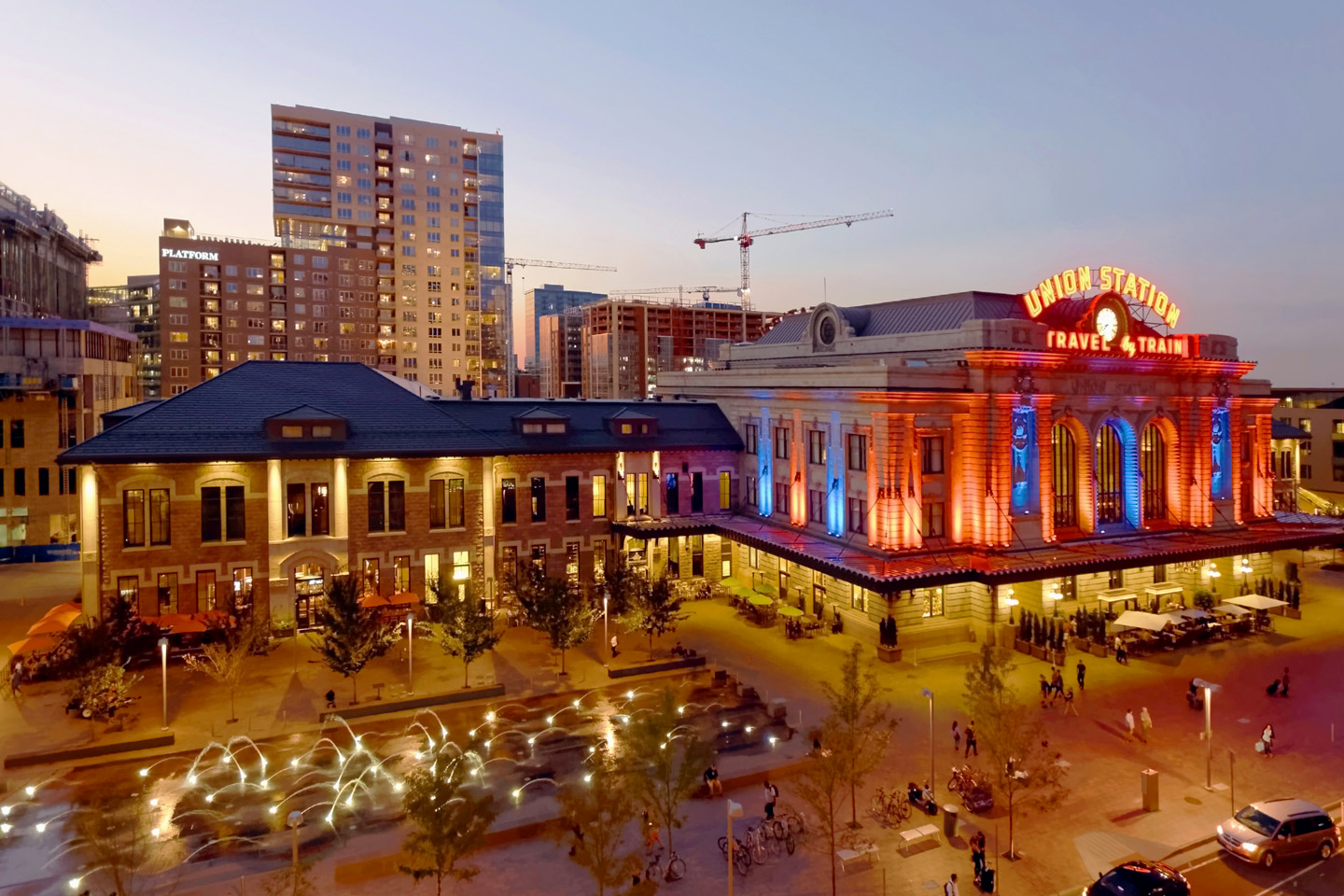 DENVER UNION STATION.jpg