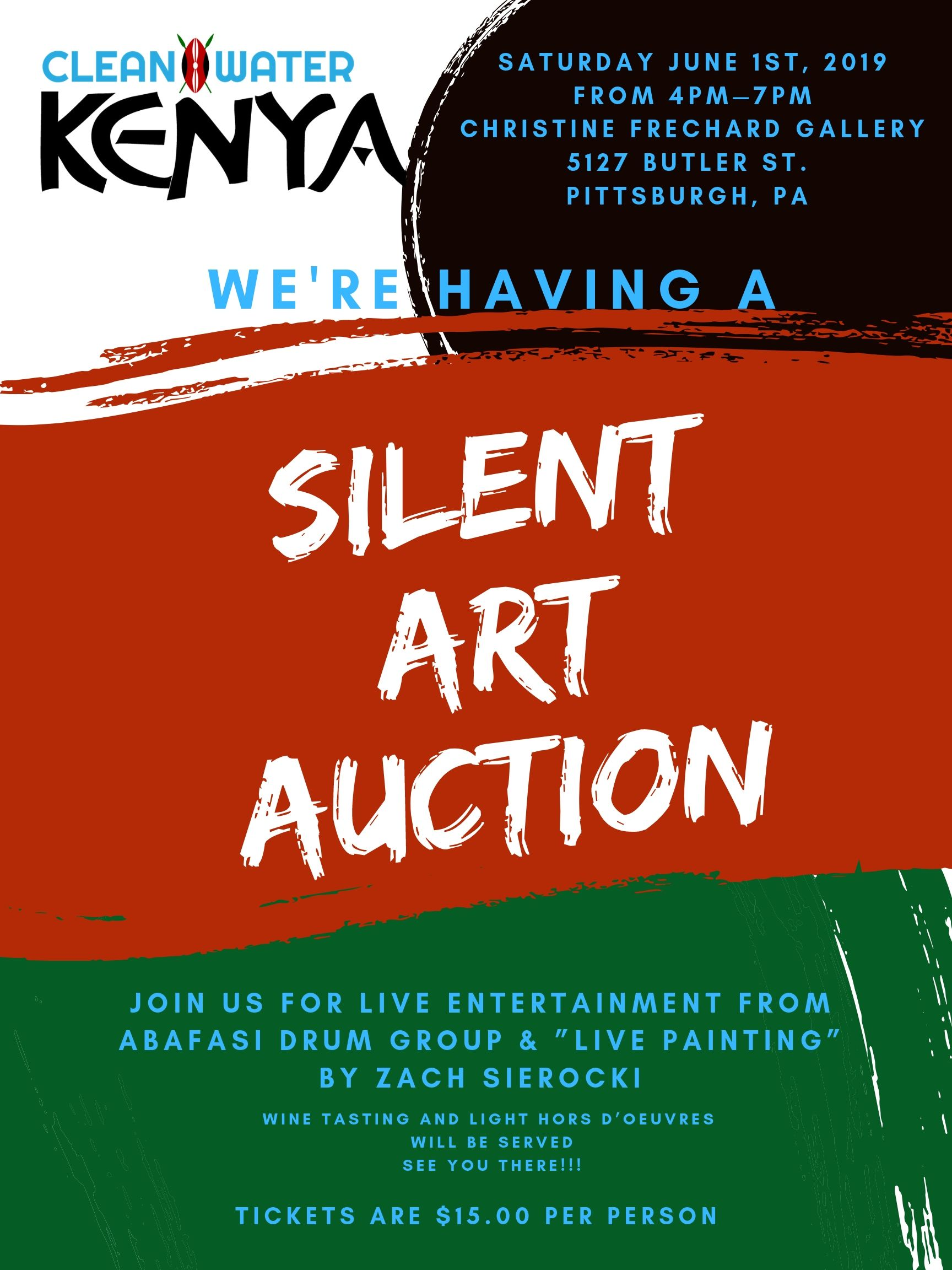 Silent Art Auction Flyer (1) (002).jpg