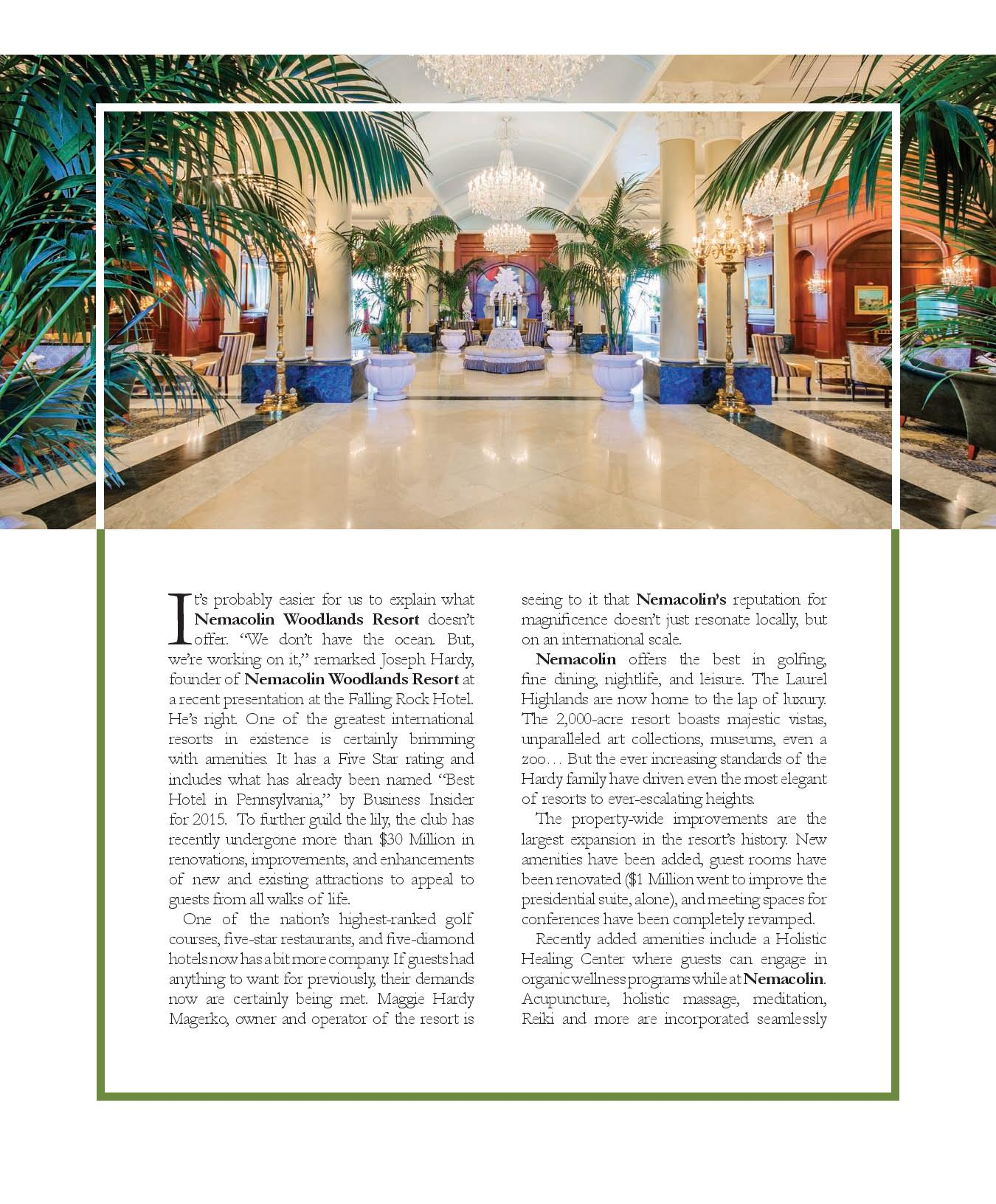 Nemacolin_Issue104b-page-002.jpg