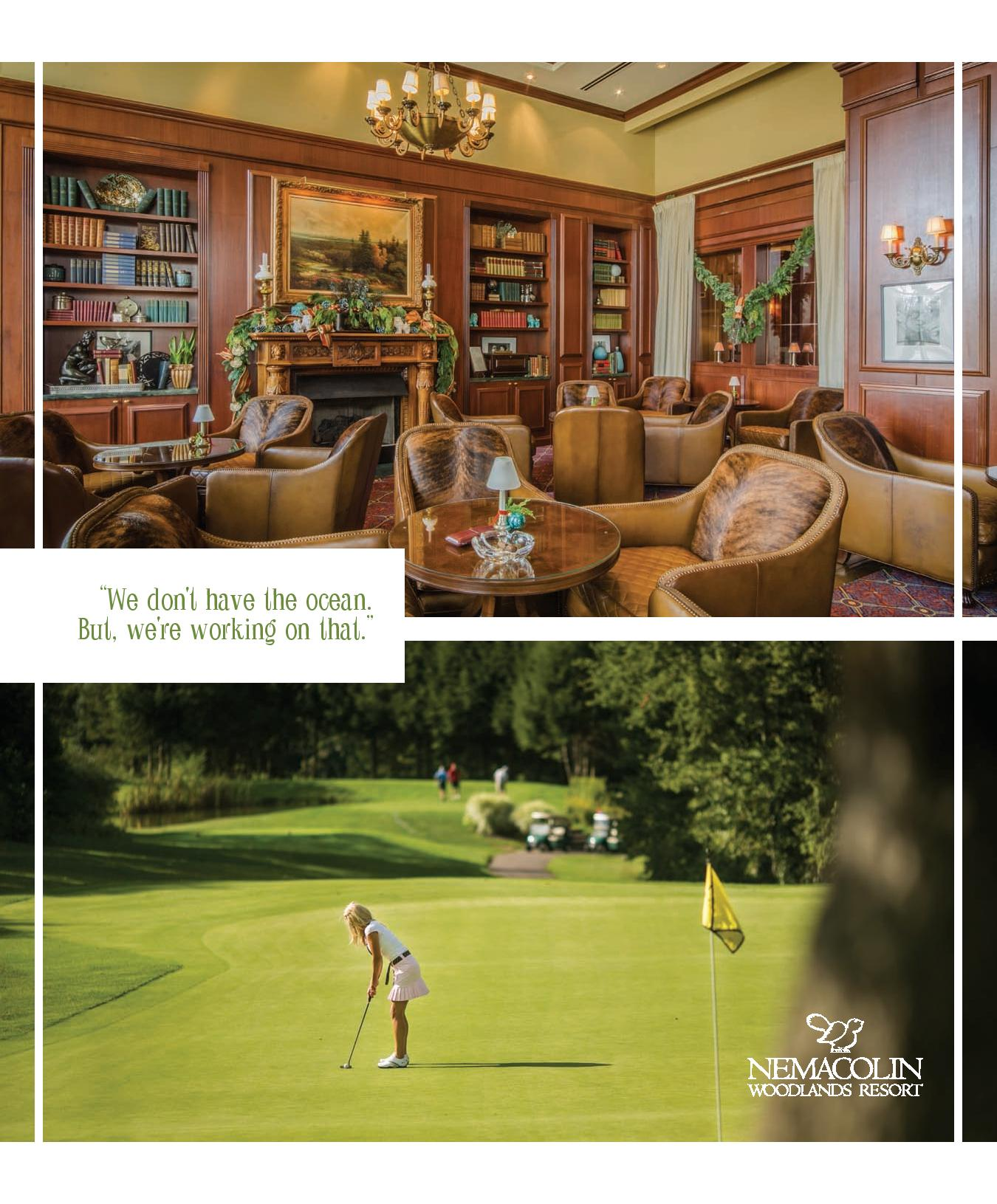 Nemacolin_Issue104b-page-004.jpg