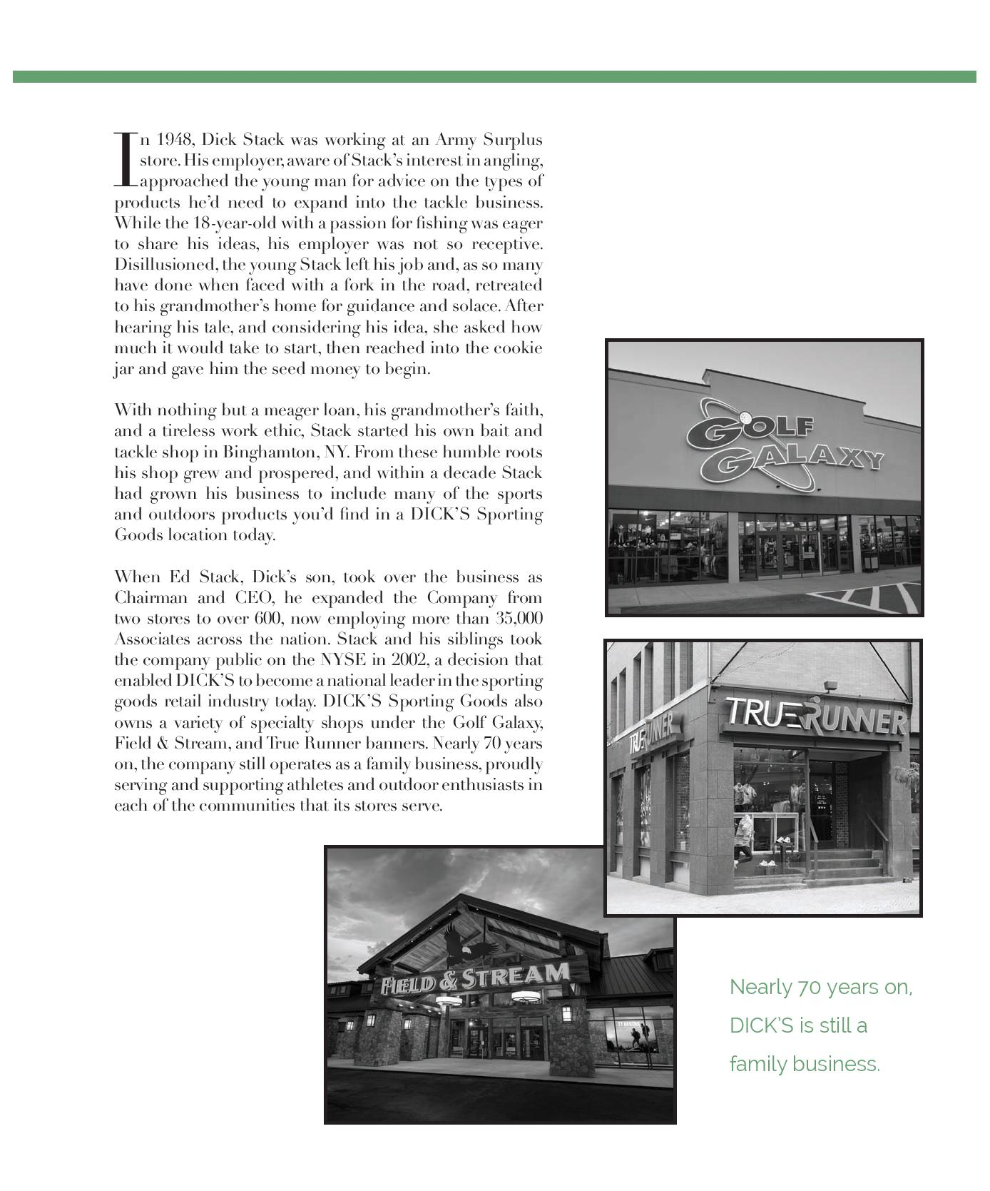 DicksSportingGoods_Issue105-page-002.jpg