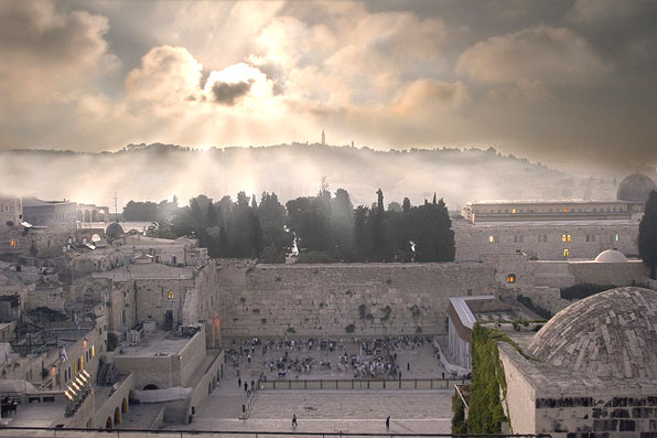 kotel_at_sunrise.jpg