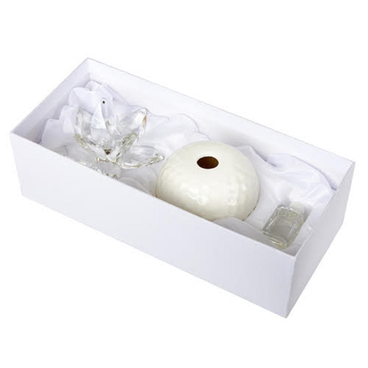 box_of_white_hammered_aroma_diffuser_33131w__37678.1505329888.jpg