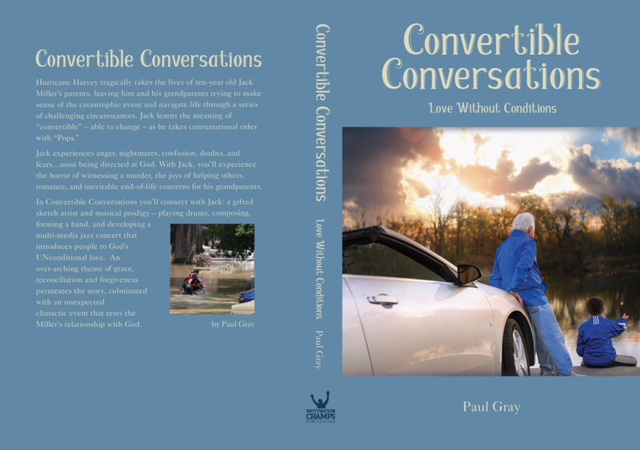 Convertible-Conversations-cover-Final.jpg