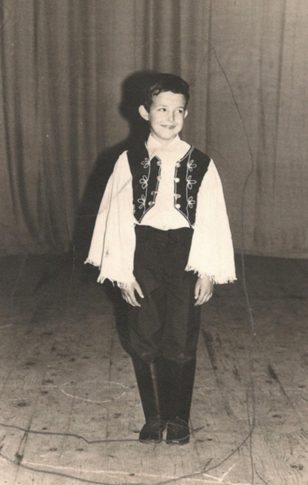 Attila little dancer.jpg
