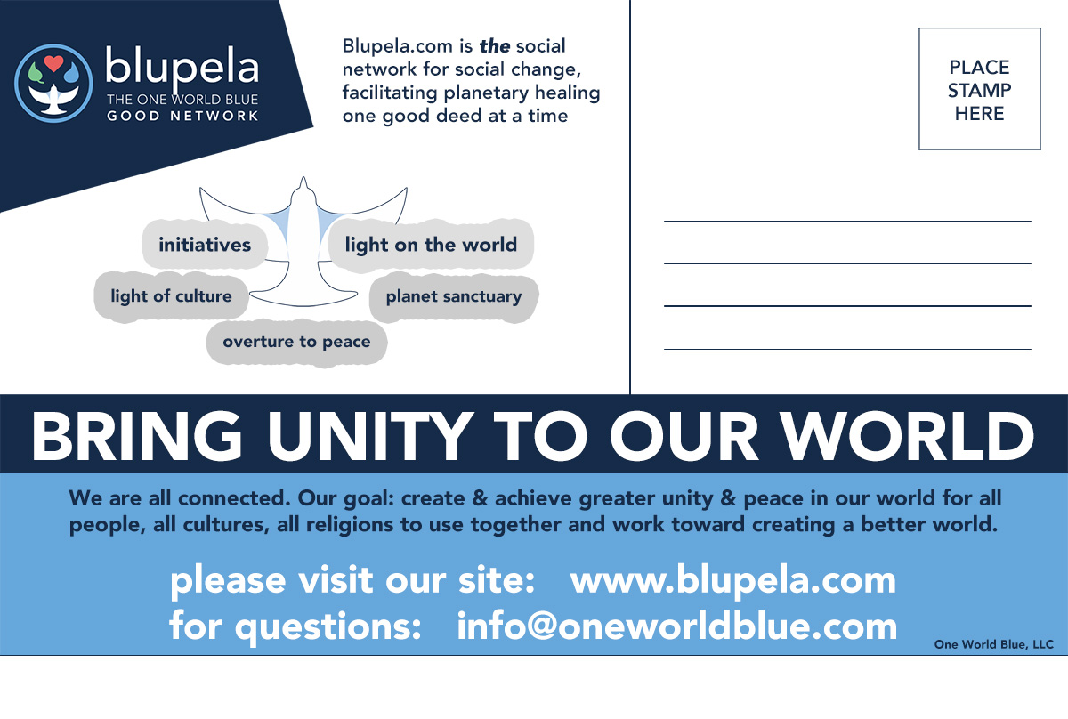 blupela_postcard_revised_back.jpg