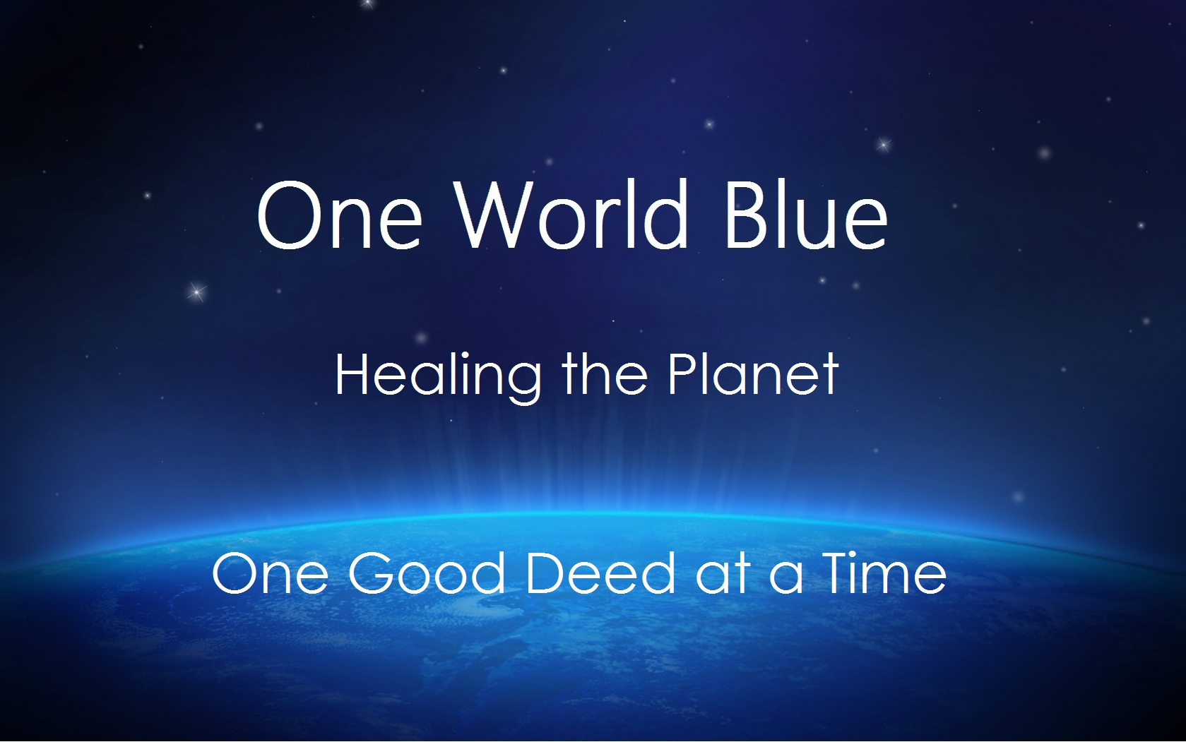 One World Blue Logo.jpg