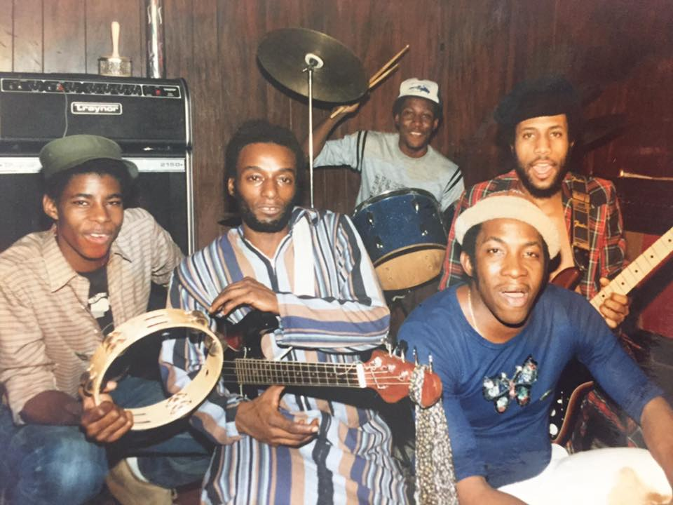 Rastafari Band.jpg