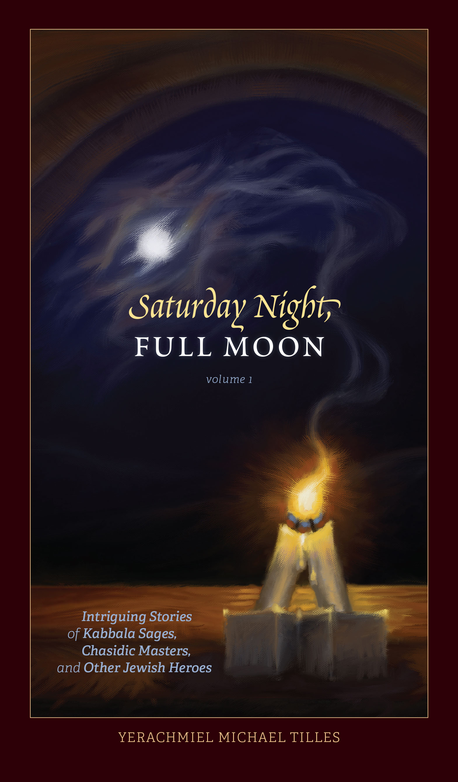 Saturday-Night-Full-Moon-cover-optimized-for-web.jpg