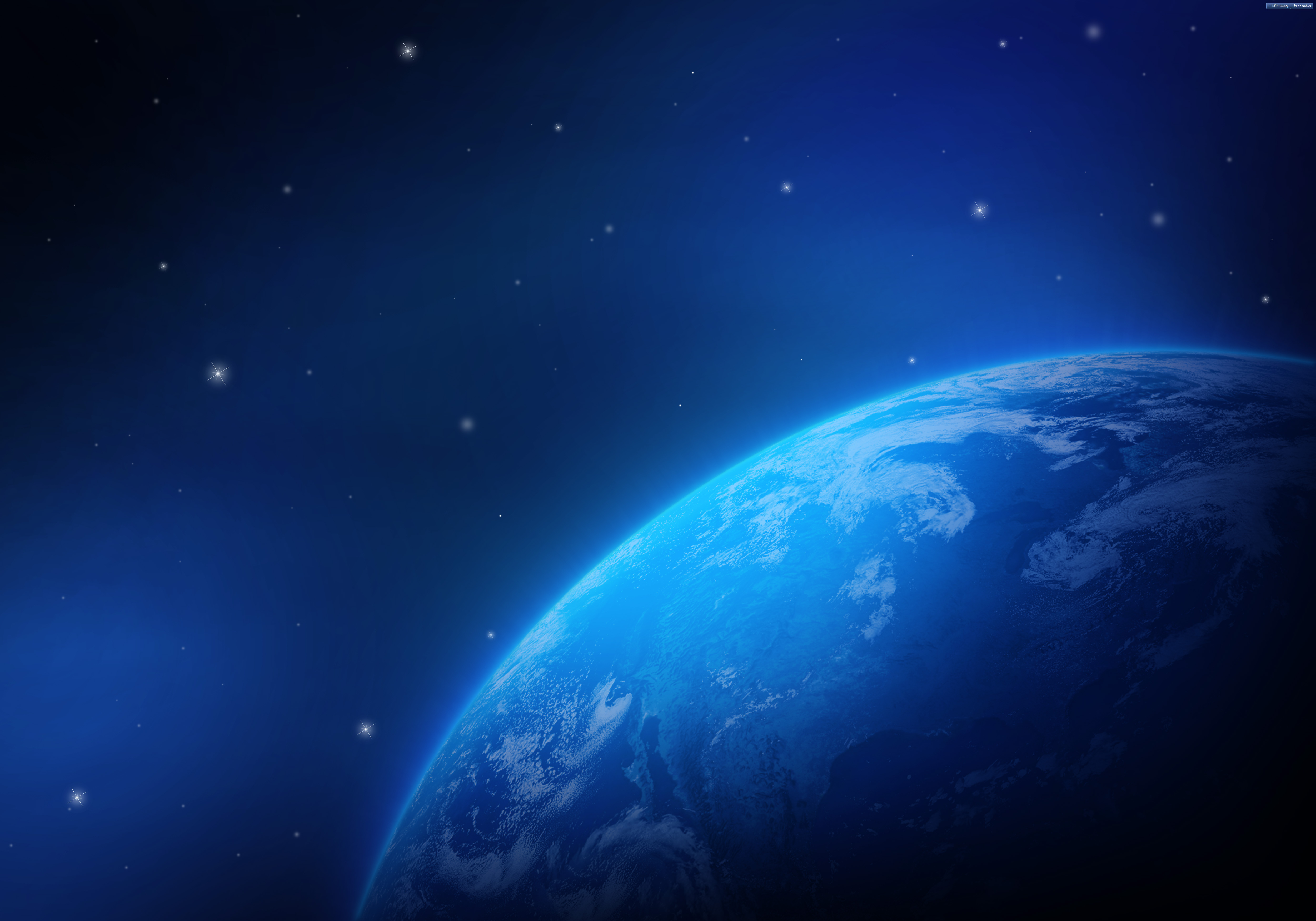4b566dac80219blue-earth-wallpaper.jpg