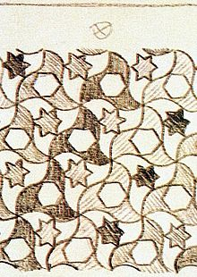 Escher_Alhambra_Tessellation_Sketch.jpg