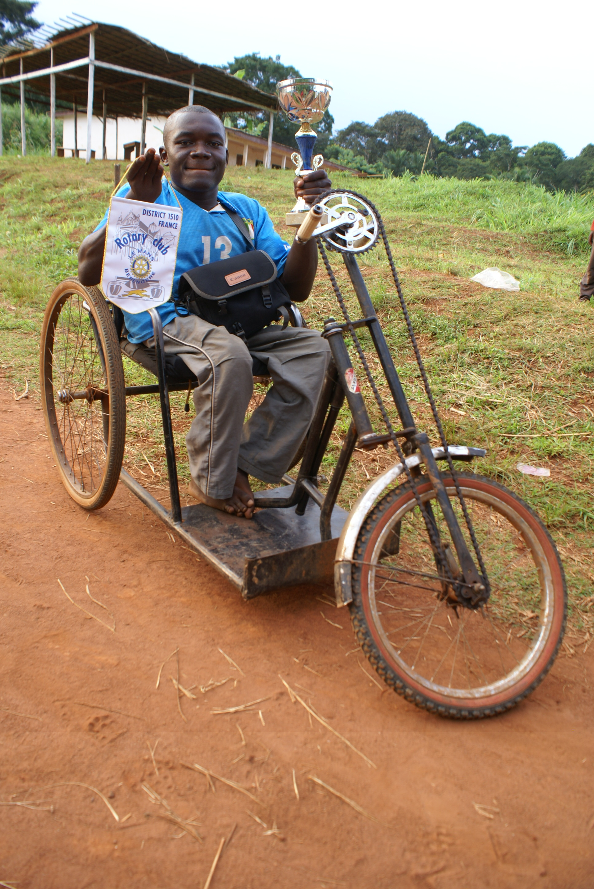 Ibrahim_Soccer_Coach_On_The_Wheelchair2013.JPG