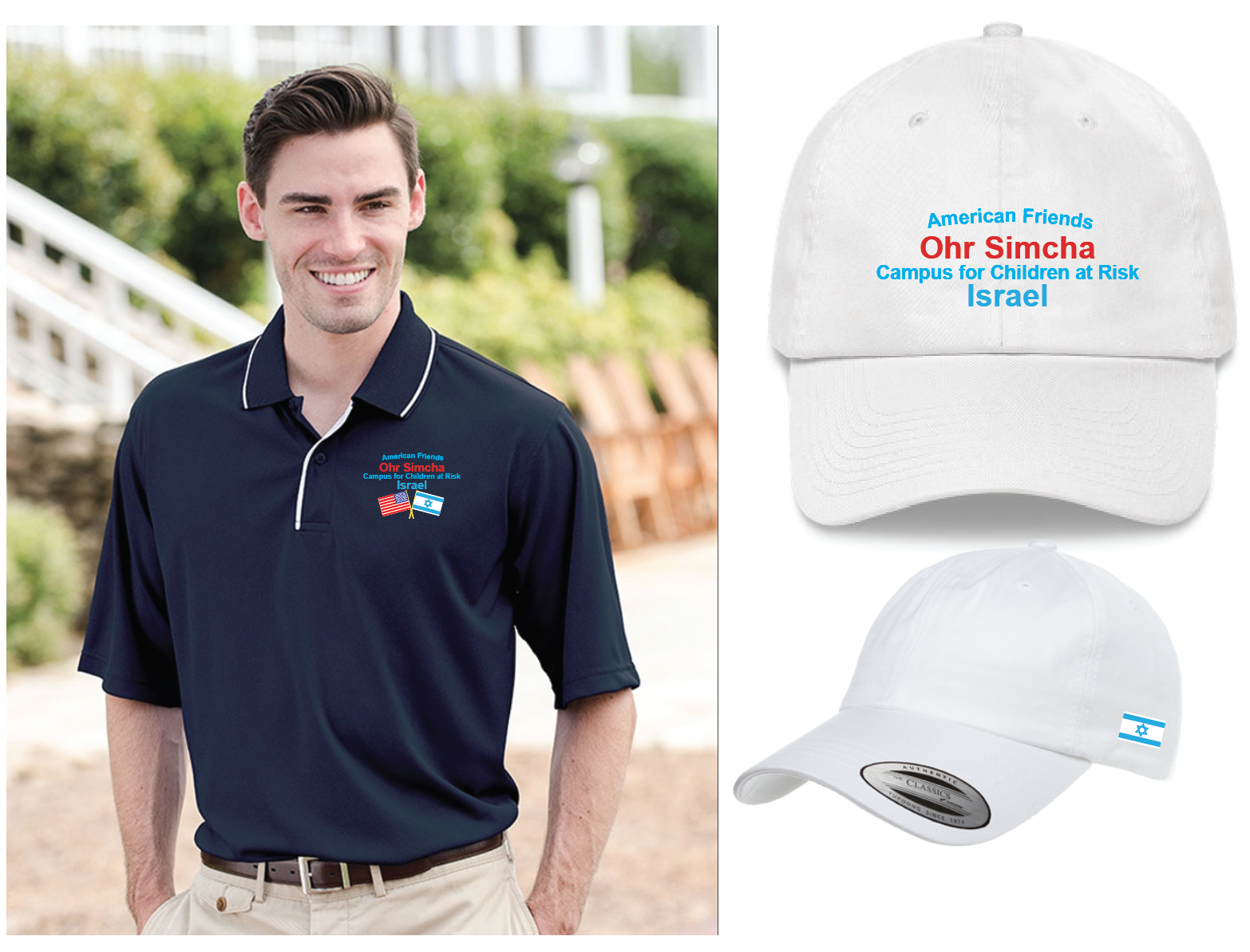 Embroidered Shirt and Hat Package.png
