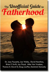 unofficial-guide-to-fatherhood-web-205x300.jpg