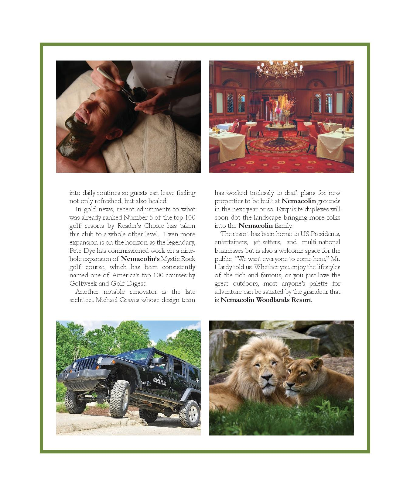Nemacolin_Issue104b-page-003.jpg