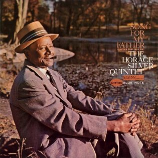 Song_for_My_Father_(Horace_Silver_album_-_cover_art).jpg