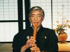 [image for Culture Spotlight Shakuhachi.png]