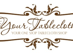 [image for World Spotlight YourTablecloth_Logo.jpg]