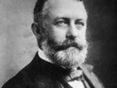[image for World Spotlight Henry Clay Frick.jpg]