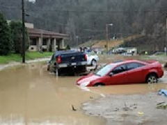 [image for World Spotlight Southern West Virginia Flooding.png]