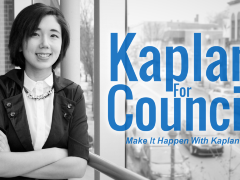 [image for World Spotlight Kaplan-for-Council-Home-Banner-e1426146125797.png]