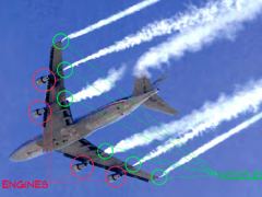 [image for Planet Spotlight Nozzles-on-chemtrail-spraying-plane_400.png]