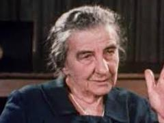[image for World Spotlight Golda Meir.jpg]