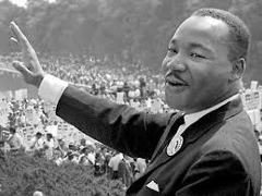 [image for World Spotlight Dr. Martin Luther King.jpg]