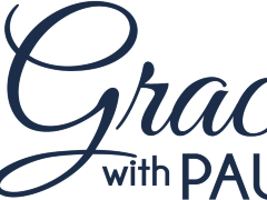 [image for World Spotlight Grace with Paul Gray (1).jpg]