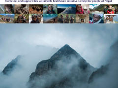 [image for World Spotlight humla_poster_web_preview.jpg]
