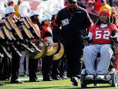 [image for World Spotlight Eric Legrand.jpg]