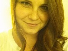 [image for World Spotlight heather-heyer-c579e9037bd38343.jpg]