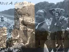 [image for World Spotlight dr king.jpg]