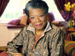 [image for World Spotlight Maya_Angelou _2_.jpg]