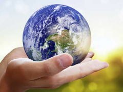 [image for Planet Spotlight earth hands.jpg]