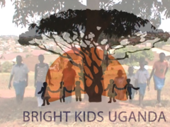 [image for culture spotlight bright_kids_ugana_superimposed2.png]