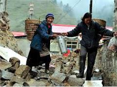 [image for culture spotlight nepal earthquake.jpg]