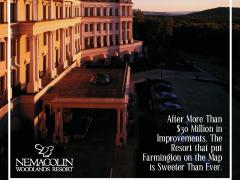 [image for World Spotlight Nemacolin_Issue104b-page-001.jpg]