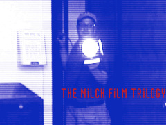 [image for World Spotlight milch_film_trilogy_cover.jpg]