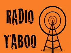 [image for culture spotlight Radio Taboo.jpg]
