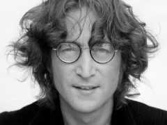 [image for World Spotlight john-lennon-350x330.jpeg]